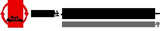 シーリング工事・防水工事は株式会社イズミハイクオリティー